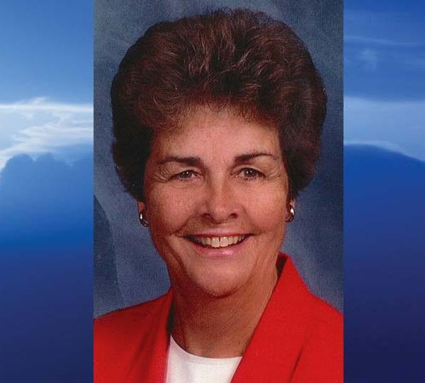Elinor Welsh Dixon, Poland, Ohio - obit