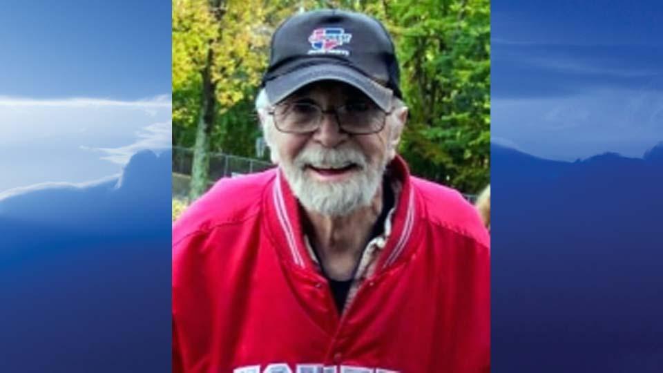 Gary Lee Gardner, Cortland, Ohio - obit
