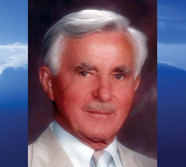 George M. Kolman, Sr., Youngstown, Ohio - obit