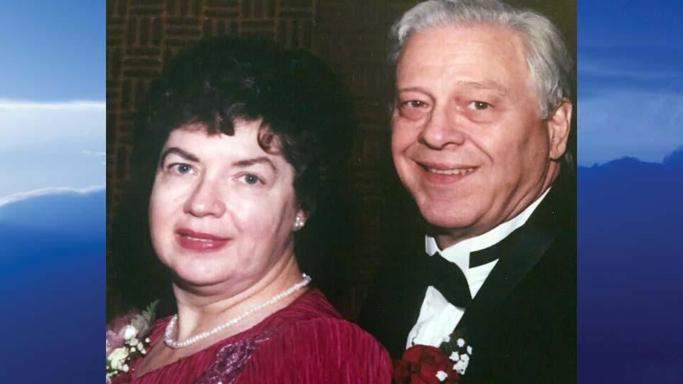 Henry Elmo Miller, Jr., Youngstown, Ohio - obit