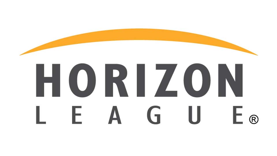 Horizon League Logo