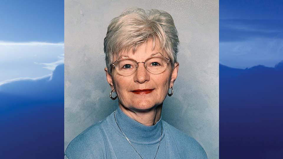 Irene Patrone, New Middletown, Ohio-obit