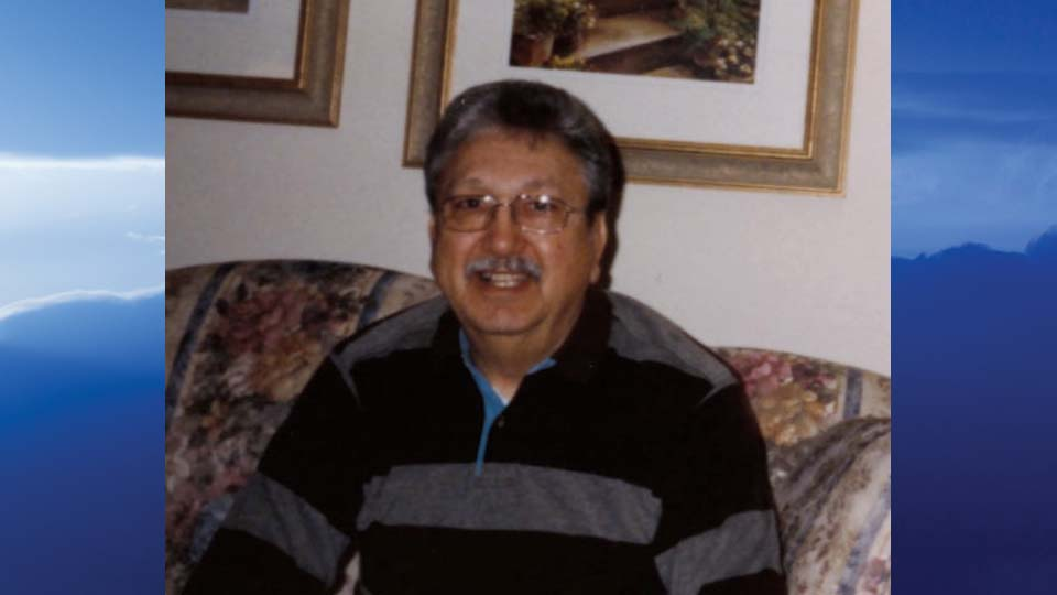 James J. Tauro, Poland, Ohio - obit