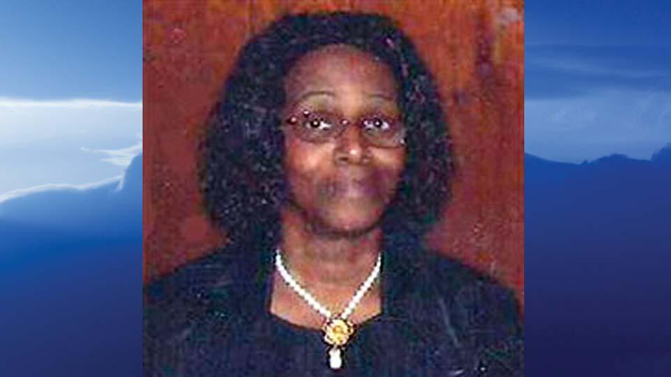 Janet L. Avery, Ellwood City, Pennsylvania - obit