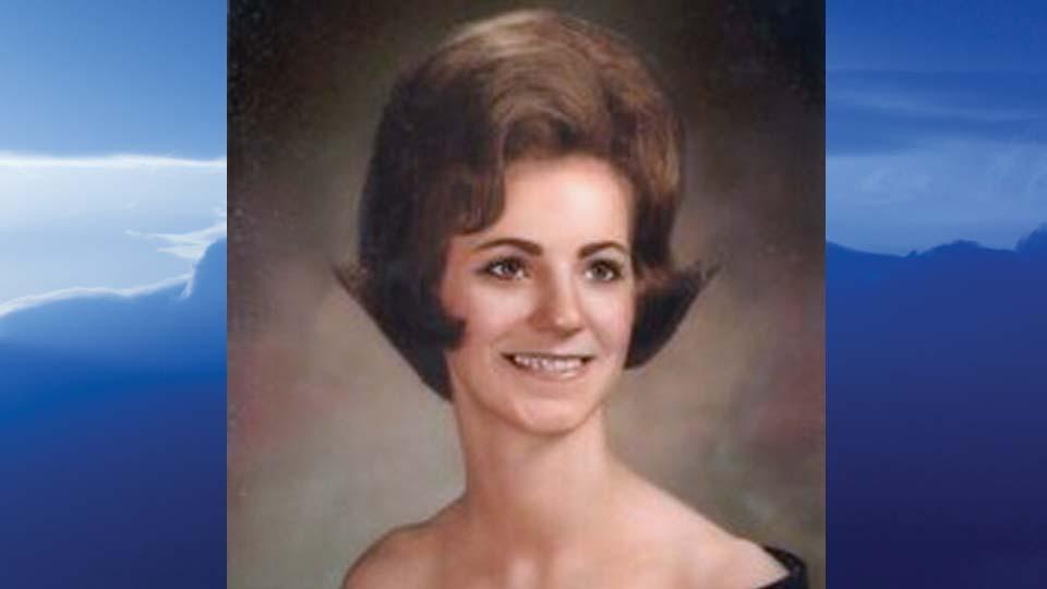 Janice A. Lubecki, Hermitage, Pennsylvania - obit