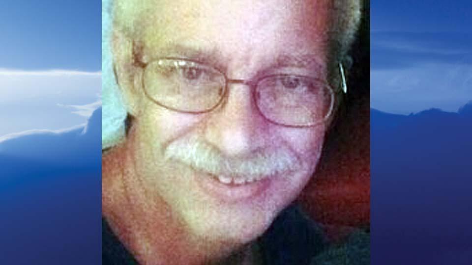 Jeffrey Allen Powell, Hermitage, Pennsylvania-obit