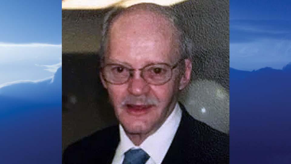 Joseph Michaleski, Cortland, Ohio-obit