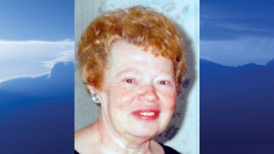 Judith A. Johnson, Mineral Ridge, Ohio - obit