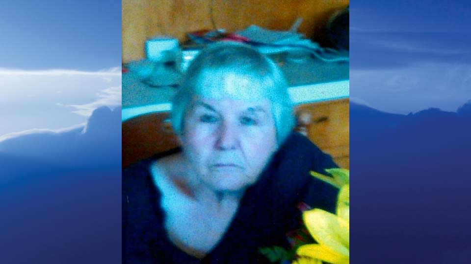 Judy Donaldson, Alliance, Ohio - obit