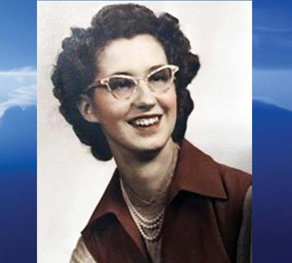 Kathryn Louise Lado, Sharpsville, Pennsylvania - obit