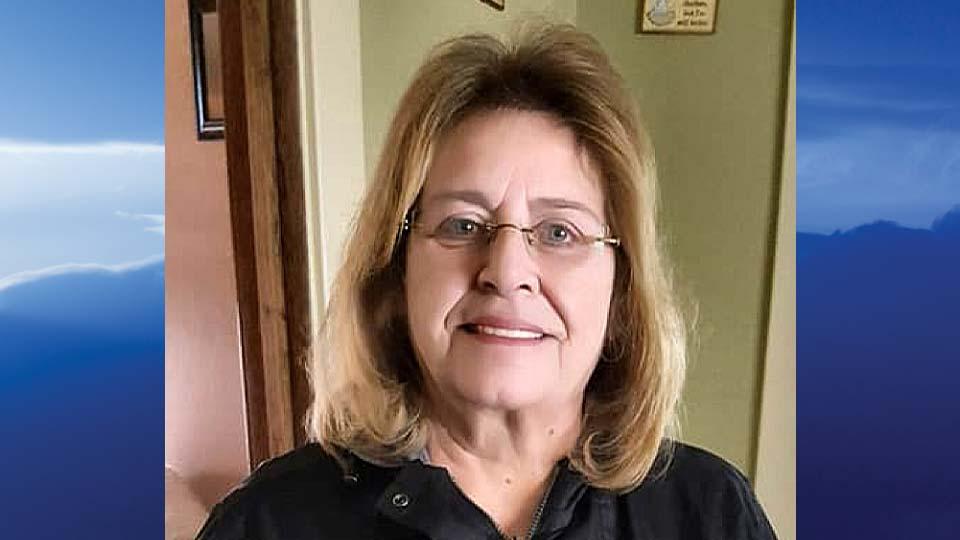 Kathy M. Kelly, Alliance, Ohio-obit