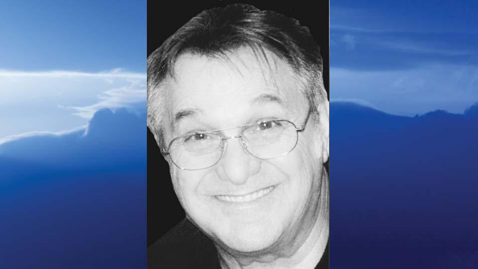 Kenneth Foltz, Sr., Youngstown, Ohio - obit