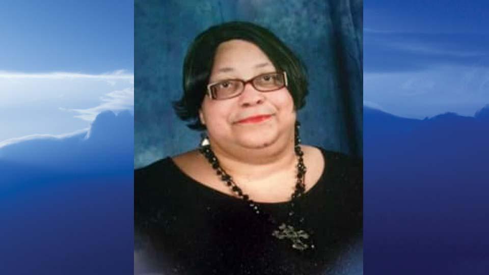 LaNora Lee Jackson, Youngstown, Ohio - obit
