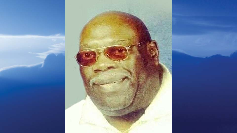 Leotis Hopkins, Youngstown, Ohio-obit