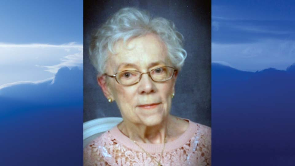 Linda Sue Evans, Poland, Ohio - obit