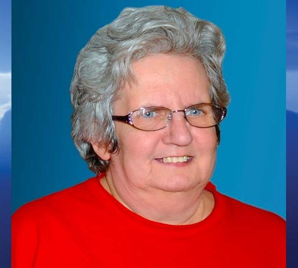Mary Ann Maxam, Youngstown, Ohio - obit