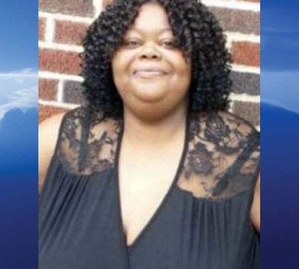 Melissa Cotton, Youngstown, Ohio - obit