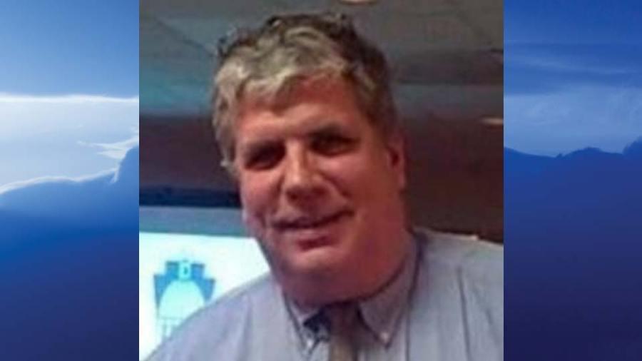 Merton John M.J. Bartelmay, Jr., Youngstown, Ohio - obit