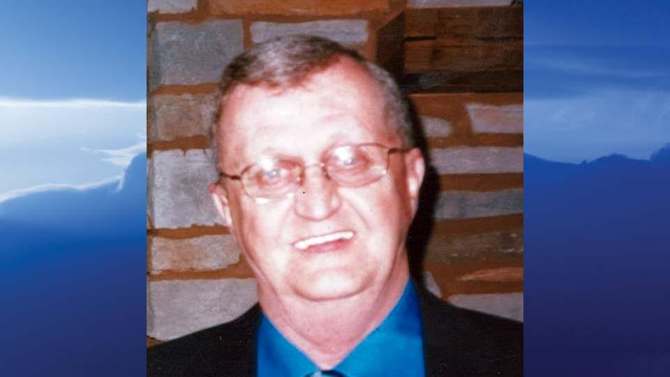 Michael McCabe, Boardman, Ohio - obit