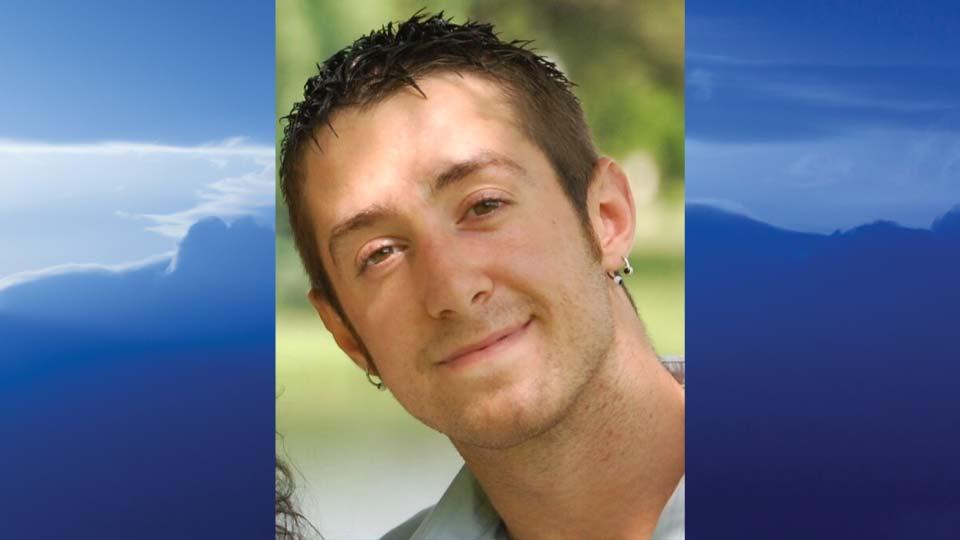 Michael Thomas Rochford, Columbiana, Ohio - obit