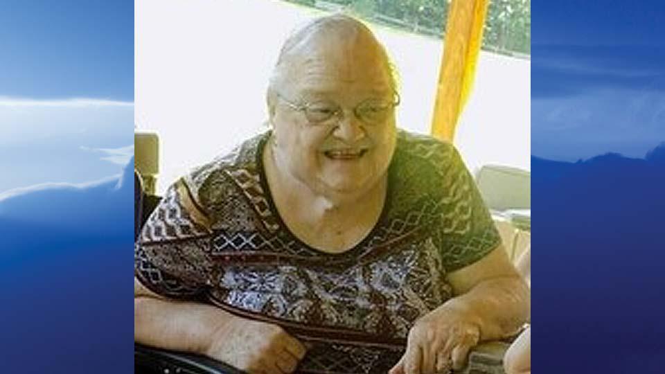 Norma Jean Godwin, Southington, Ohio-obit