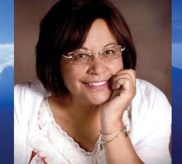 Patricia Ann Gentilcore, Hubbard, Ohio - obit