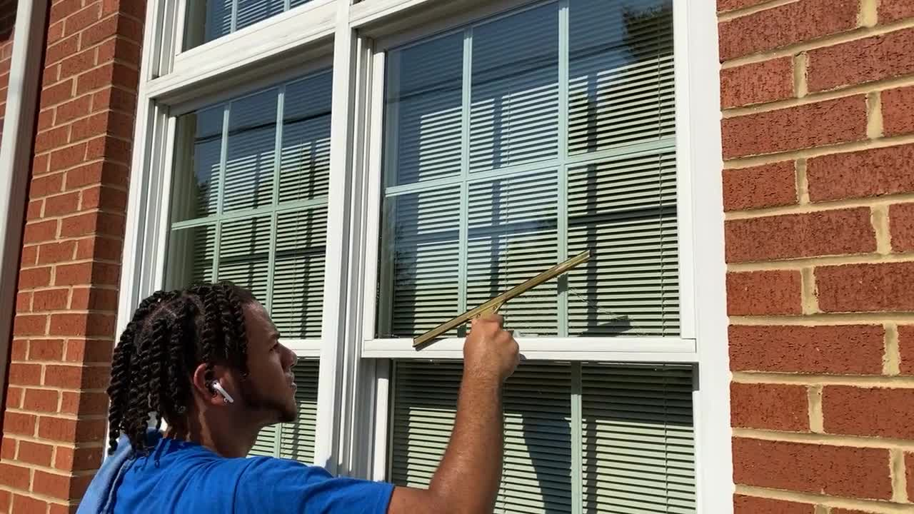 Picture Perfect Window Cleaning