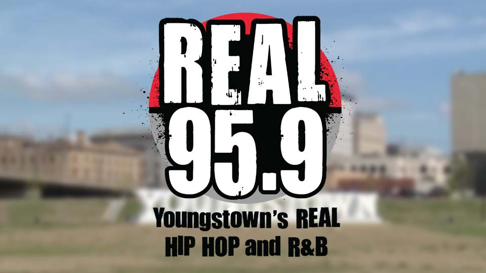 iHeartMedia Youngstown Announces The New Real 95.9