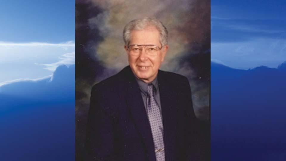 Robert F. Bakalik, Sr., Youngstown, Ohio - obit