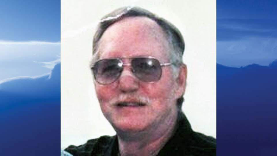 Robert G. Tanner, Brookville, PA - obit