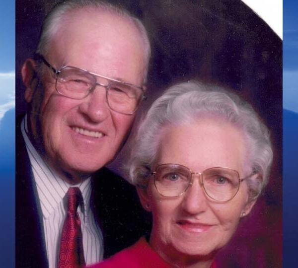 Robert Sauerwein, Columbiana, Ohio - obit
