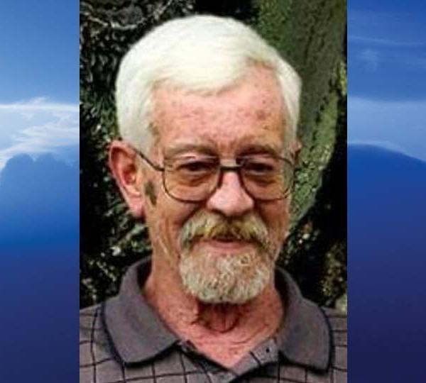 Robert William Ellis, East Palestine, Ohio - obit