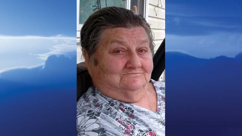 Rosemary Culver, Bristolville, Ohio - obit