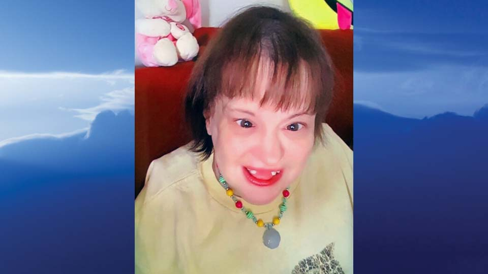 Roxanne Marie McCarthy, Youngstown, Ohio - obit