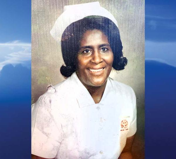 Ruby L. Pinson, Youngstown, Ohio - obit