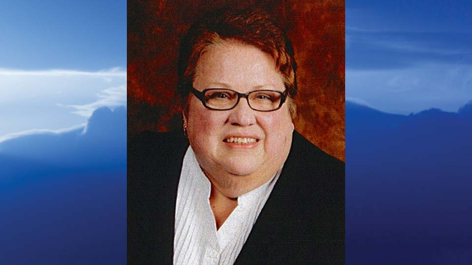 "Ruth ""Cookie"" Smith, Struthers, Ohio - obit"