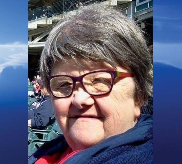 Ruth Jane Biddle, Columbiana, Ohio-obit