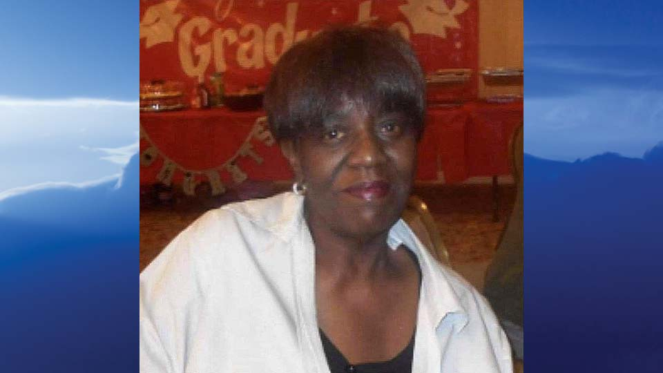 Sandra Lynn Bogan, Boardman, Ohio-obit