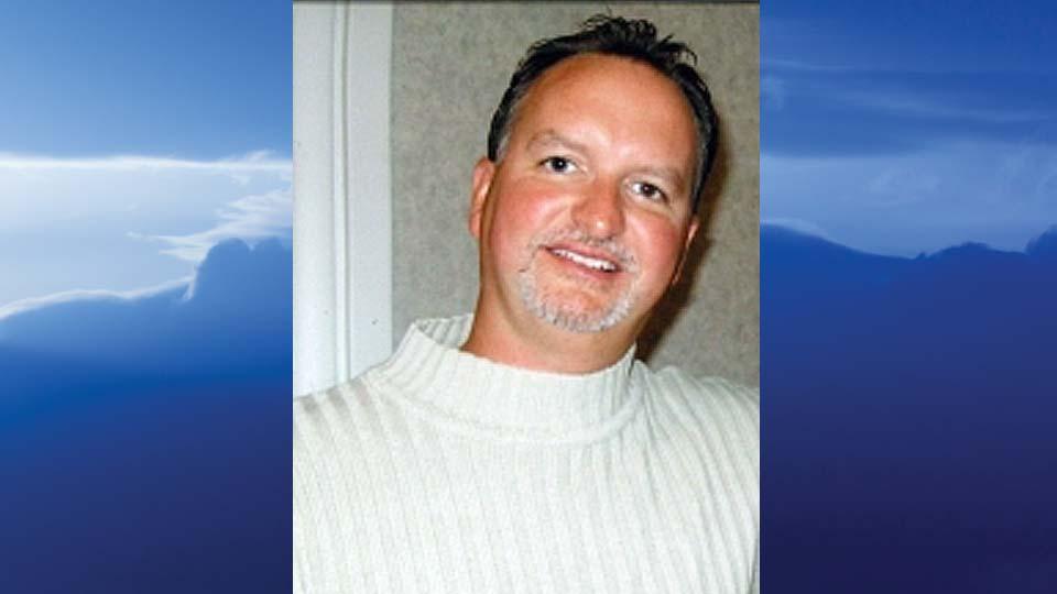 Scott J. Steinhauser, Cortland, Ohio-obit