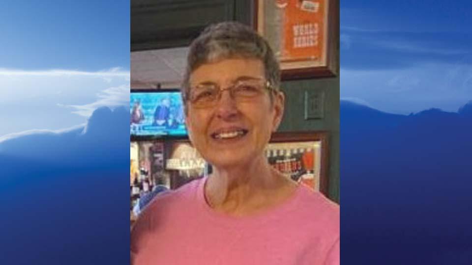 Shirley A. Honsinger, Warren, Ohio - obit