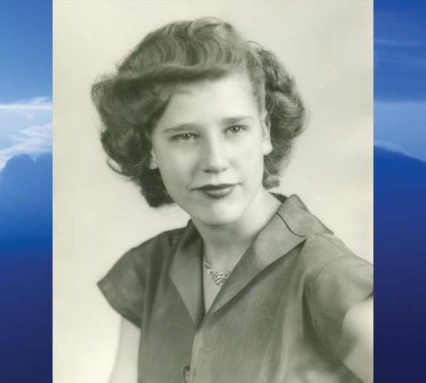 Shirley J. Anschutz, Hubbard, Ohio - obit