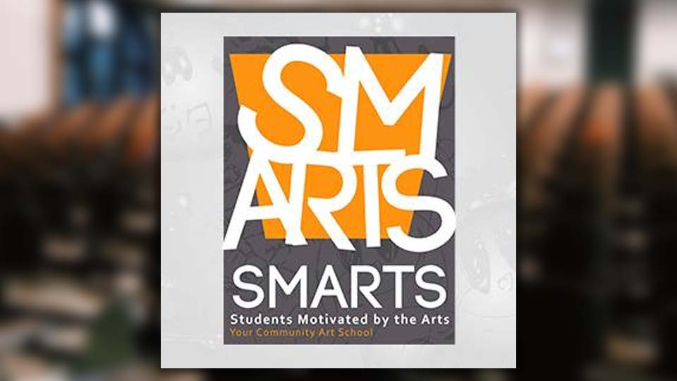 SMARTS, Youngstown