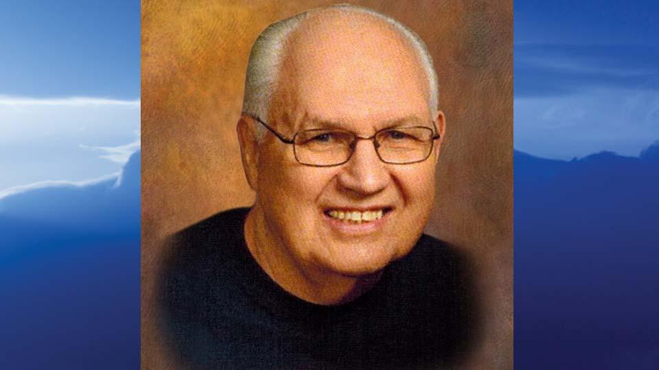 Stanley Glink, Vienna, Ohio - obit