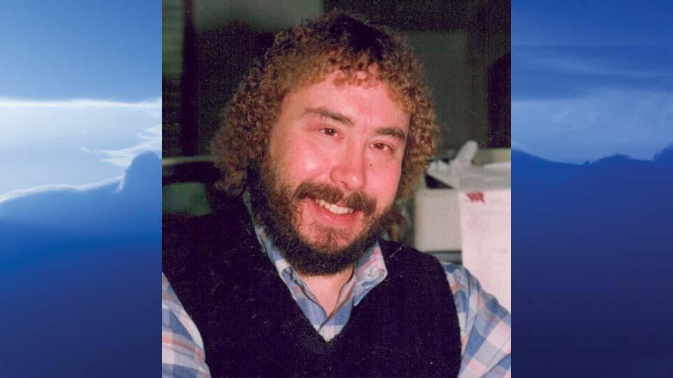 Stephen M. Puskar, Boardman, Ohio - obit
