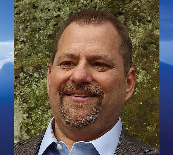 Steven P. West, Austintown, Ohio-obit