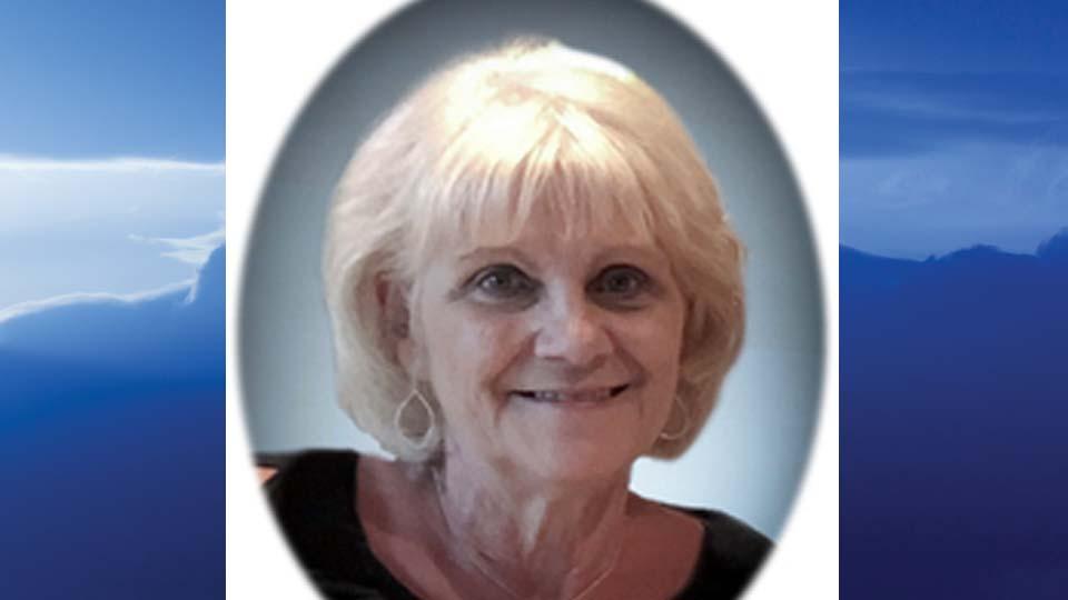 Susan Kendzor, Sharon, Pennsylvania - obit