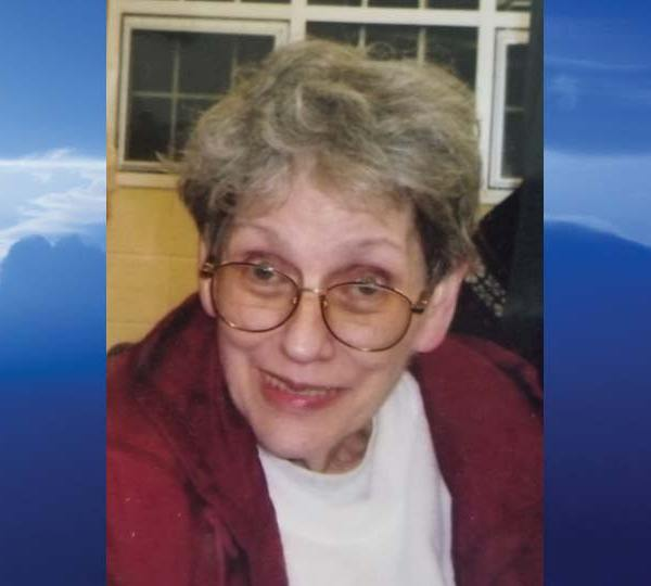 Susan Kaye White, Columbiana, Ohio - obit