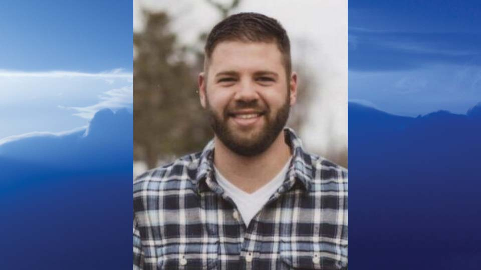 Taylor Scott Phillips, Guilford Lake, Ohio - obit