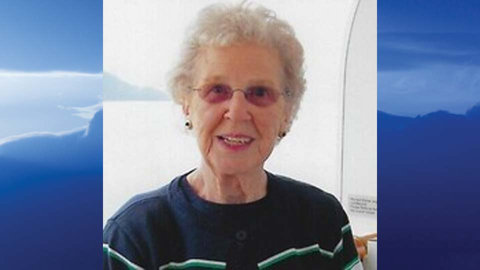 Teresa M. Brown, Sharon, Pennsylvania - obit