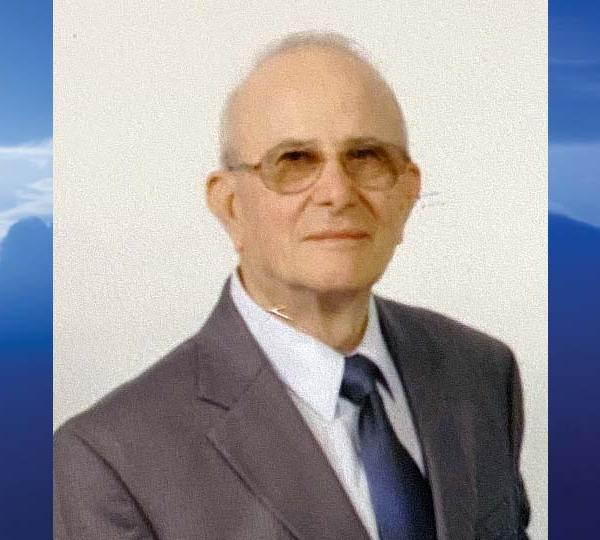 Theodore (Ted) V. Braccolino, Poland, Ohio-obit